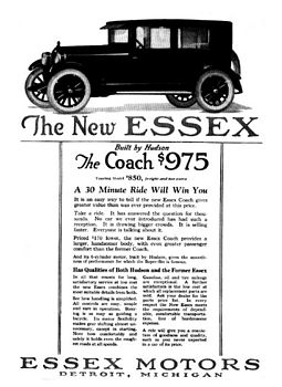 1960s Jaguar Cars also Mercury  automobile likewise Index additionally Hudson2 additionally M Lokey Motor  pany Sp290632. on edsel car company