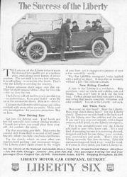 1916_liberty.jpg